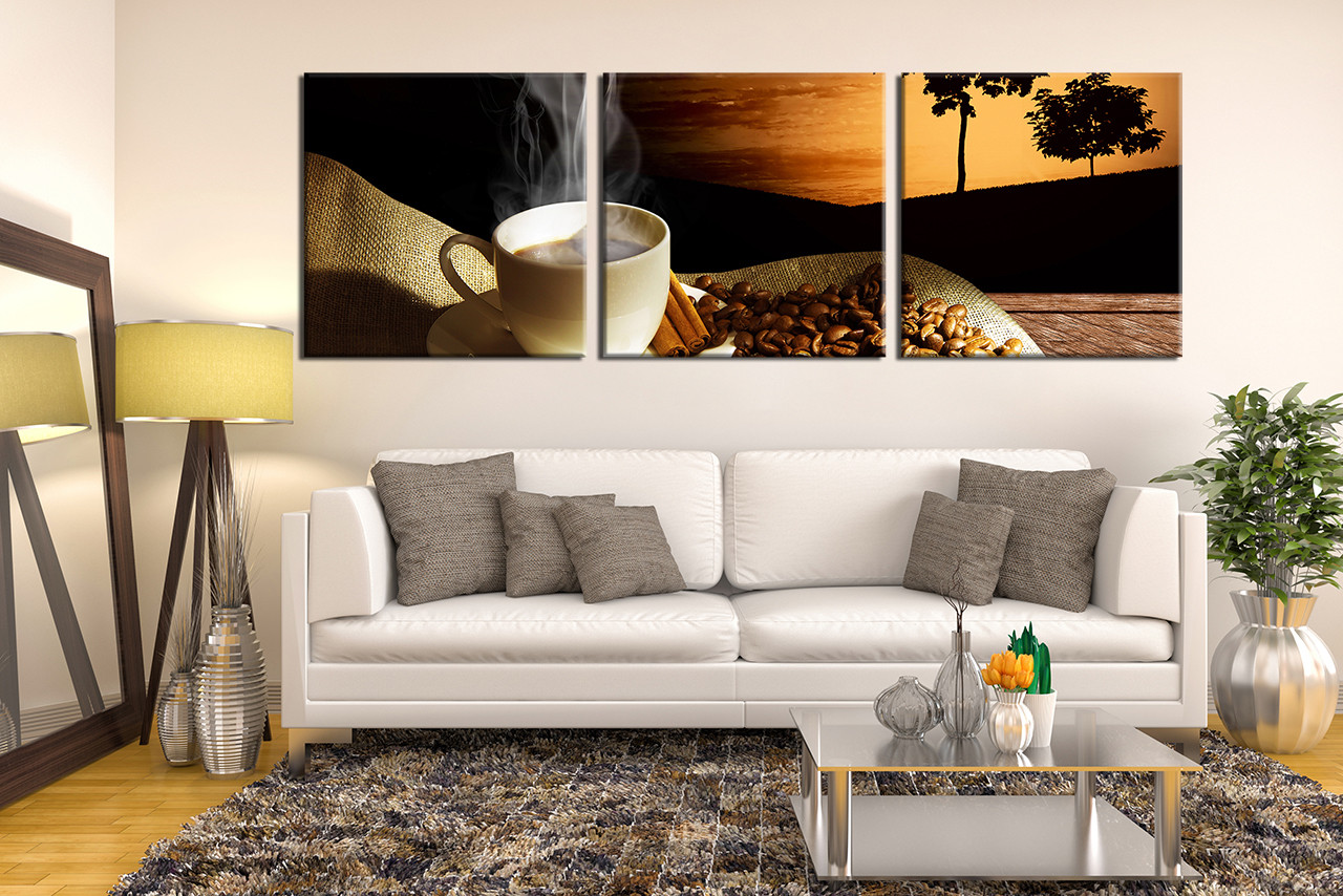 coffee themed accessories, coffee cafe themed kitchen decor, decorative wall decals for kitchen, coffee decorations for kitchen, coffee cafe kitchen wall stickers, quotes wall murals for kitchen, coffee stencils for kitchen, coffee themed kitchen decor posters, coffee cafe kitchen wall decor, coffee inspired kitchen decor, coffee shop decor, coffee and latte kitchen decor, glass wall art for kitchen, coffee signs for kitchen, coffee house themed kitchen, coffee table for kitchen, coffee cafe wall art, chef framed art for kitchen, christian wall decals for kitchen, mexican kitchen decor for kitchen, on ideas for kitchen coffee wall decor