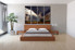 4 piece wall decor, bedroom art, scenery multi panel art, gray group canvas, sunshine canvas photography