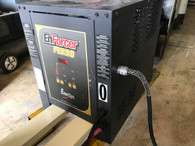 ENERSYS 24 Volt 1 Phase  550 Amp Hour 208/240/480 Input