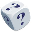 mysterydice.png