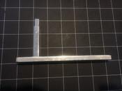 Photo of Codman 46-3192 Karlin Crank Frame Retractor Ratchet