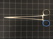 "Photo of Codman Classic Plus Crile-Wood 36-2002 Needle Holder 8"""