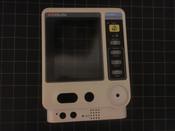 Photo of Colin 2200204A Front Bezel ID# 1L for Press-Mate Advantage Monitor