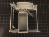 Photo of Hospira 712-95085-009 Main Chassis For Plum A+ Infusion Pump