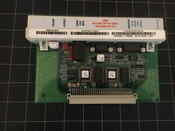 Photo of Abbott 810-95006 Peripheral Assembly