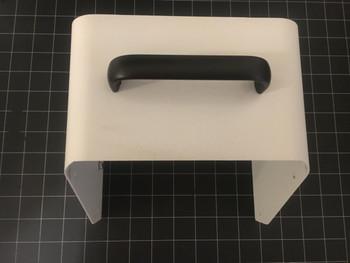 Photo of Zimmer ATS 750 Tourniquet Case Lid 60-0750-000-06