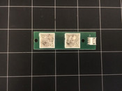 Photo of Hill-Rom TotalCare 48333, Bed Up/Down PCB Assembly