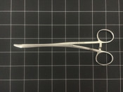 Right side photo of Wolf 8403.001 Meniscus retractor
