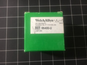 Photo of Welch Allyn 06400-U Halogen Bulb