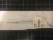 Photo of NEW Pilling 507453 Aspirating Needle, 23 GA, 8.25""