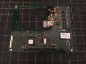 Photo of Datascope XG Monitor 0670-00-0665-01 SPO2 Masimo Interface Board