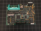 Side 1 photo of Datascope Passport XG Monitor CPU/ PCB 0670-00-0688