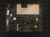 Photo of Datascope Passport XG & 5L 0670-00-0620-01, PCB Assembly, Front End Board