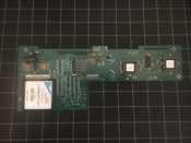 Photo of Datascope Passport XG & II 0670-00-0617-05 Front Panel Board