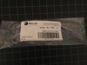 """Photo of NEW Skar 07-1797 Magill Catheter Forceps, Adult, 10"""""""