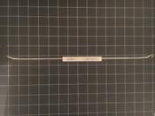 Photo of Arthrex AR-13920T Meniscal Viper Sizing Probe