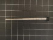 Photo of Arthrex AR-2255CG-02 Guide Pin Sleeve