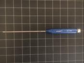 Photo of Arthrex AR-1948 Spear, for 2.4mm FiberTak & SutureTak, Trocar & Blunt Tip Obturator