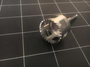 Tip photo of Arthrex AR-8944MC-20 Circular Reamer, 20 mm