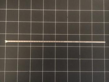 Photo of Arthrex AR-1405LP Low Profile, 5mm Reamer