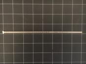 Photo of Arthrex AR-1407LP-50 Low Profile, 7.5mm Reamer