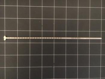 Photo of Arthrex AR-1410LP Low Profile, 10mm Reamer