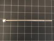 Photo of Arthrex AR-1413 Cannulated Headed Reamer, 13mm