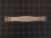 Photo of V. Mueller SU3701 Parker Retractor
