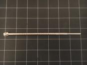 Photo of Arthrex AR-1410 Cannulated Headed Reamer, 10mm