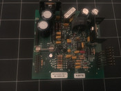 Photo of Datascope XG, 5L, LT Monitor 0670-00-0450 PCB, +12/-23, Voltage Supply Board