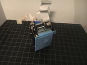 Photo of Colin Press-Mate Advantage, Recorder Assembly, 0350049A, ID: 6B