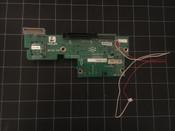Photo of Colin Press-Mate Advantage, 0360058A, Horizontal Switch Board, ID# 1H