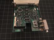 Photo of Colin Press-Mate Advantage, 0330294, M21-C Board, ID # 5B