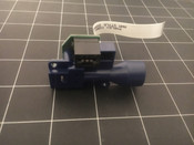Photo of Welch Allyn 421105-501 PCB / Temp Pod Assy for 420 Spot Check Monitor