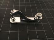 Photo of Gomco 501S Circumcision Clamp, 1.45 cm