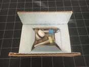 """Kit photo of Getinge 58695 Solenoid Valve Repair Kit For 3/4"""" Port Valves"""