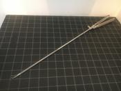 Photo of Storz 26173 SD SZABO-BERCI Laparoscopic Needle Holder, 5mm