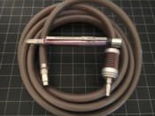 Photo of Micro-Aire 1620-100 Micro Wire Driver with hose