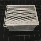 Photo of Flash Sterilization Container (Small)