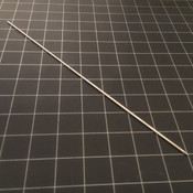 Photo of Arthrex AR-6572S Switching Stick, 2.6mm X 305mm