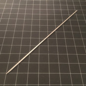 Photo of Arthrex AR-3026 Arthroscopic Extra Long Switching Stick, 4 mm