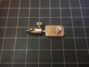 Photo of W. Lorenz 31-4586 Wickham Fiber Optic Retractor Frame Attachment