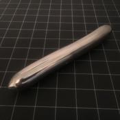 Photo of Pilling Weck 752351 Hegar Uterine Dilator 25/26mm