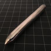 Photo of Pilling Weck 752349 Hegar Uterine Dilator 23/24mm