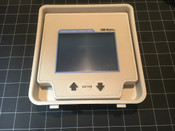 Front view photo of Hill-Rom 4714711 Graphical Caregiver Interface (GCI)