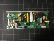 Photo of Datascope Accutorr Plus 0014-00-0225 DC Power Supply, Lithium Ion