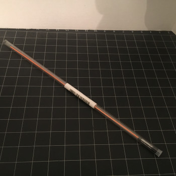 Photo of Greenwald Surgical CET107H Cystoscope Electrode