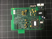 Photo of  Datex Ohmeda S5 Light 890674-3 ECG Circuit Board