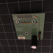 Photo of Datex Ohmeda S5 Light 886081-2 Recorder Board
