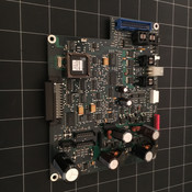Photo of Datex Ohmeda S5 Light 889041-6 LM Power Supply Board